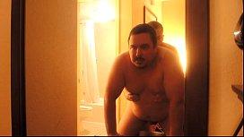 Video amador gordinho gay chorando de dor no sexo