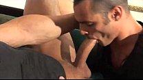 Filme gay free policial metendo a pica no filhão