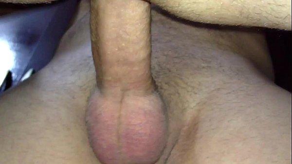 Homens Amadores fazendo sexo gostosinho