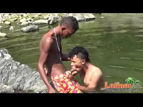 Gay chupou pau do amigo no rio em Minhas Gerais