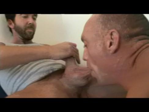 Porno homossexual entre os bombados com muita sede de foda